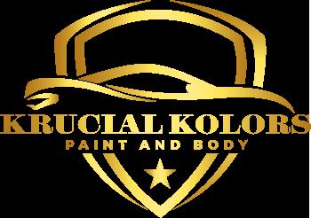 krucial-kolors-logo